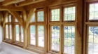 windowsblurred3
